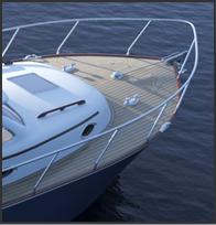 Rapsody yachts